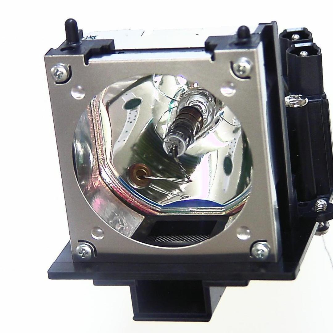 Replacement Projector Lamp VT45LPK / 50022215 for NEC VT45