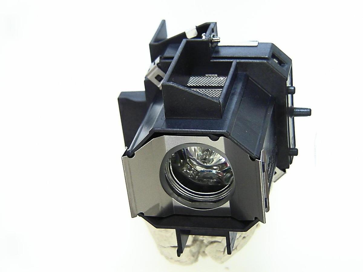 Lampada epson emp tw per video proiettore lampada lampade