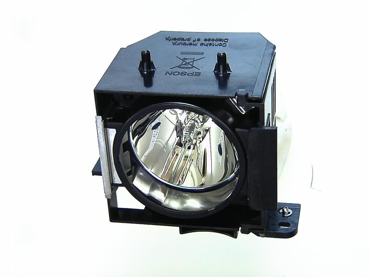 Lampada epson emp per video proiettore lampada lampade