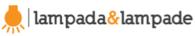 751480 x36 0751 logo