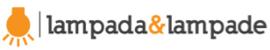 751480 x50 0751 logo