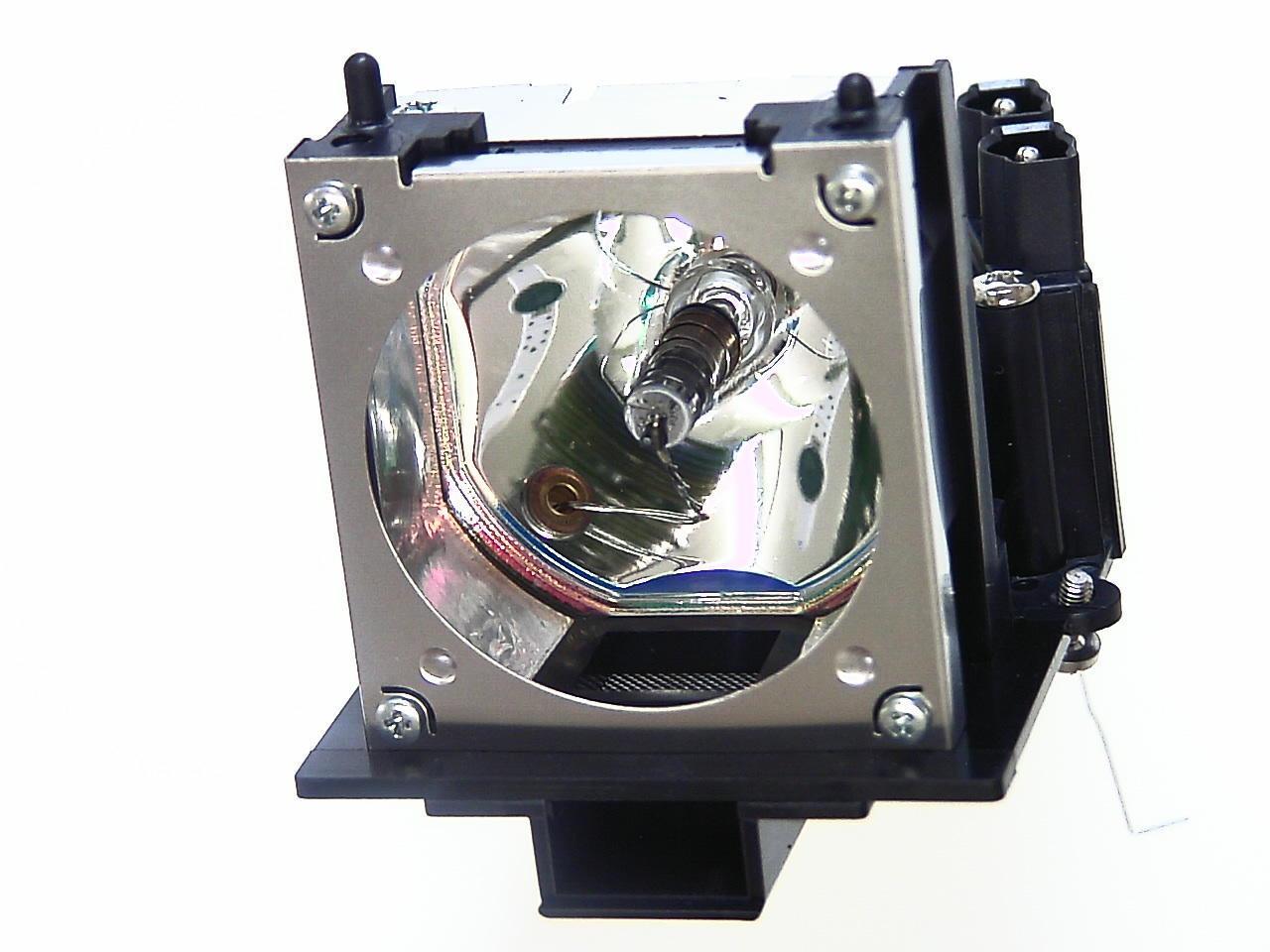 Projector Lamp VT45LPK / 50022215 for NEC VT45 / VT45G